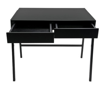 Personal Computer Desk/modern Mdf Corner Pc Desk - Buy Modern Corner  Computer Desk,Unique Computer Desk,Expandable Computer Desk Product on ...