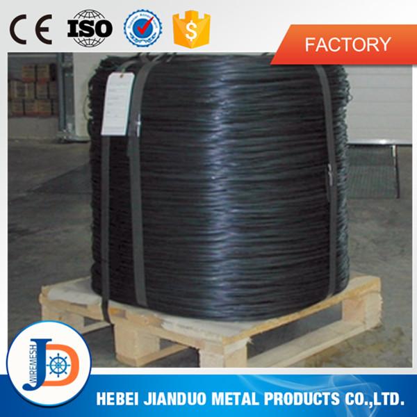 Bajo precio barato f brica bwg16 material de construcci n - Material construccion barato ...