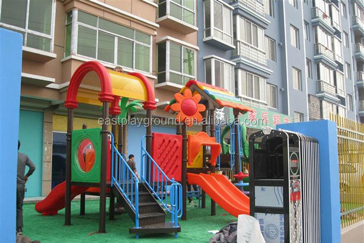 China Patio Plastico Para Ninos Juegos Al Aire Libre Wenzhou Patio