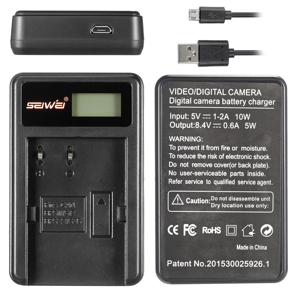Cheap Battery Pack Canon 40d, find Battery Pack Canon 40d