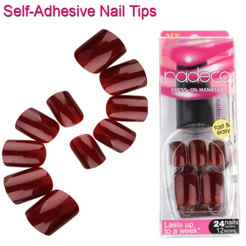 maroon nagellack kaufen billigmaroon nagellack partien aus. Black Bedroom Furniture Sets. Home Design Ideas