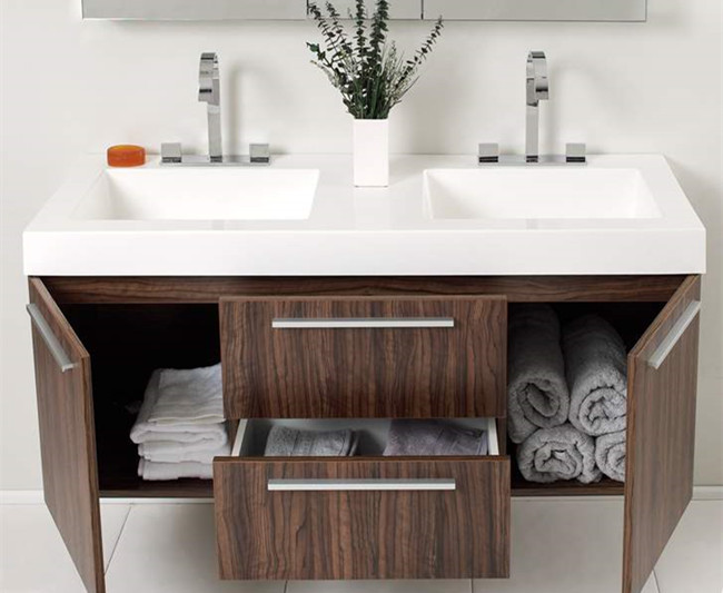 Commercial Bathroom Vanity Decoration Image Ideas