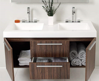 Commercial bathroom vanity units hotel vanity kit 42 inch - Commercial bathroom vanity units suppliers ...