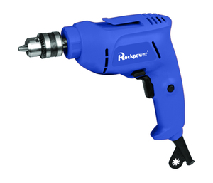 Rockpower power tools 350w top selling electric drilling machine original Bosch 450RE 350w electric drill
