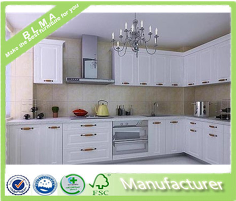 Kitchen Cabinet Doors Price Only Kitchen Cabinet Doors Design Pvc Kitchen Cabinet Door On