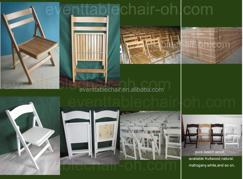 folding chair0