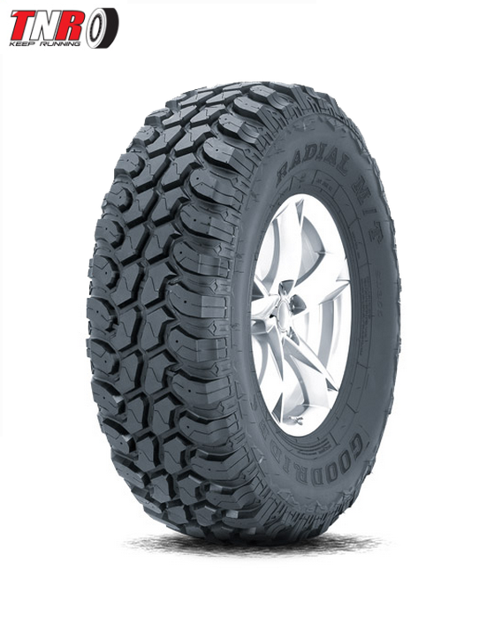 315 70R17 Tires >> 315 70r17 Lt Tires Buy 315 70r17 315 70r17 Lt 315 70r17 Lt Tires Product On Alibaba Com