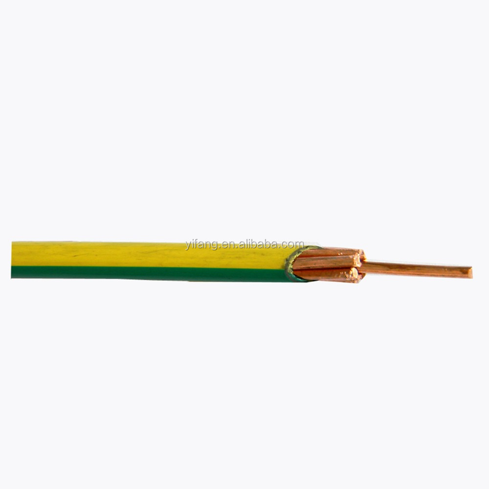 Thhn Wire 12awg, Thhn Wire 12awg Suppliers and Manufacturers at ...