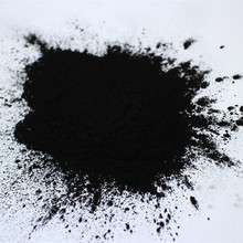 Food Grade Activated Carbon Decolorizer In Olie Industrie