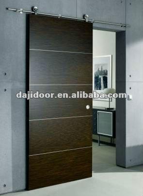 Wooden Top Hanging Sliding Doors Design Dj-sf1 - Buy Sliding DoorsTop Hanging Sliding DoorsSliding Doors Design Product on Alibaba.com & Wooden Top Hanging Sliding Doors Design Dj-sf1 - Buy Sliding Doors ...