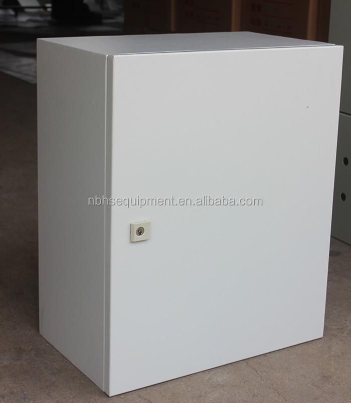 outdoor metal waterproof electrical panel buy junction