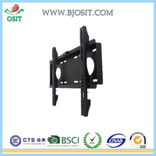 Vertically Adjustable Tv Mount, Vertically Adjustable Tv Mount Suppliers  And Manufacturers At Alibaba.com