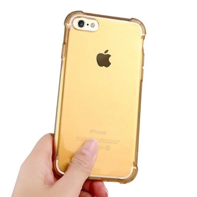 Mobile Phone Protect Accessories BRG Newest Fashional Protective case For iPhone
