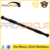Cost-Effective Door Way Chin up Pull up Bar (PC-PB5003)