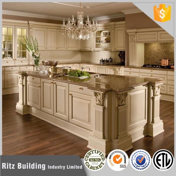 Whole Kitchen Cabinet Set Wholesale, Kitchen Cabinet Suppliers - Alibaba
