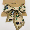/product-detail/ladies-fashion-silk-like-small-long-neckerchief-brand-hair-accessory-girls-hairband-headband-62013026512.html