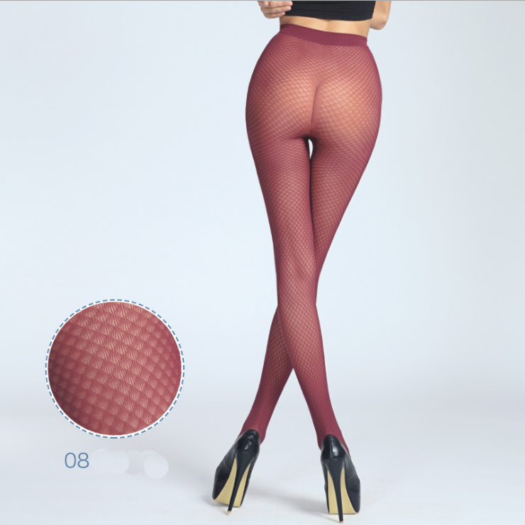 e0cd1404f31 China Printing Pantyhose