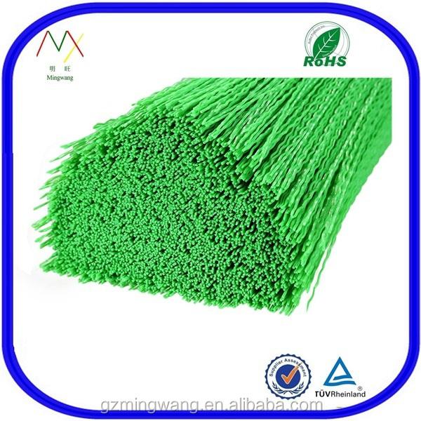 Filament Fiber Nylon Industrial 95