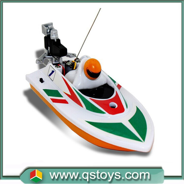 Kids Speed Boat, Kids Speed Boat Suppliers and Manufacturers at ...