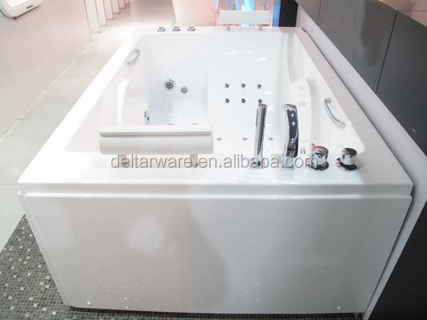 Vasca Da Bagno Miglior Prezzo : Miglior prezzo per una persona massaggio vasca da bagno in