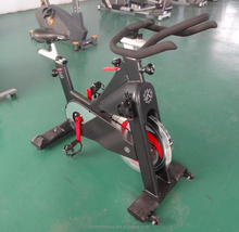 Dezhou Commercial spinning bike/Indoor Cycling Gym equipment for club or home