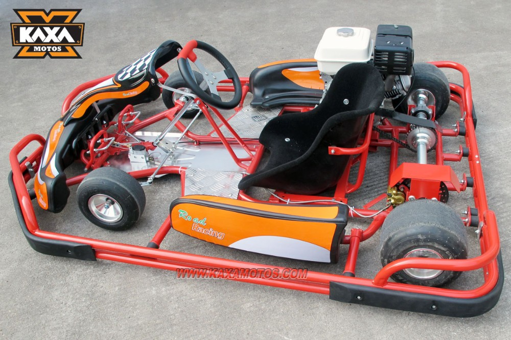 2 Stroke Go Kart Engines for Adults
