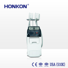 HONKON Best seller freeze machine cryolipolysis for freezing fat