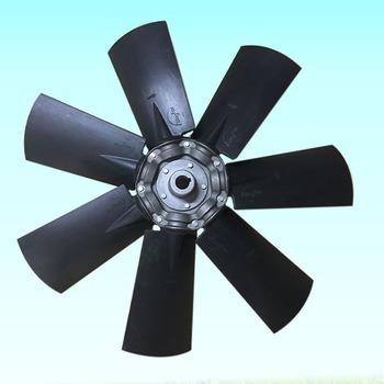 Compresor De Aire Ventiladores Enfriador1614950800 Hoja De