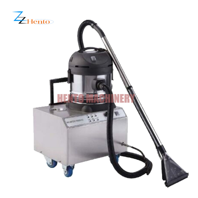 Cleaning Machine Carpet Rug With Best Prices