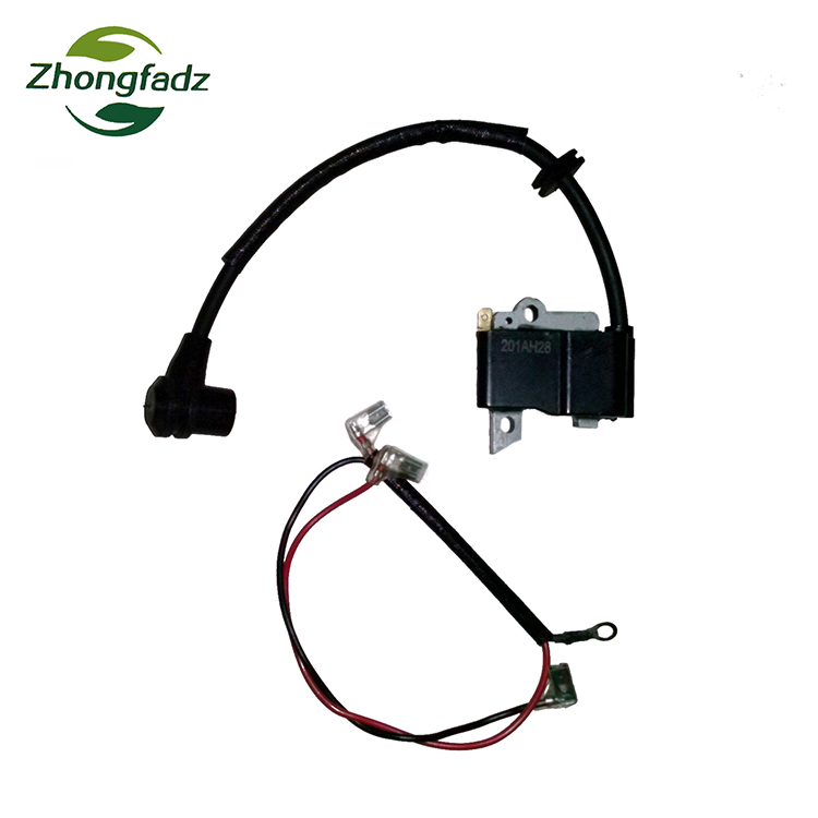 NEW 12580537 Vauxhall ASTRA VECTRA VX220 2.2 IGNITION MODULE // COIL PACK