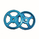 Manufacturer Precision Chain Hand Wheel