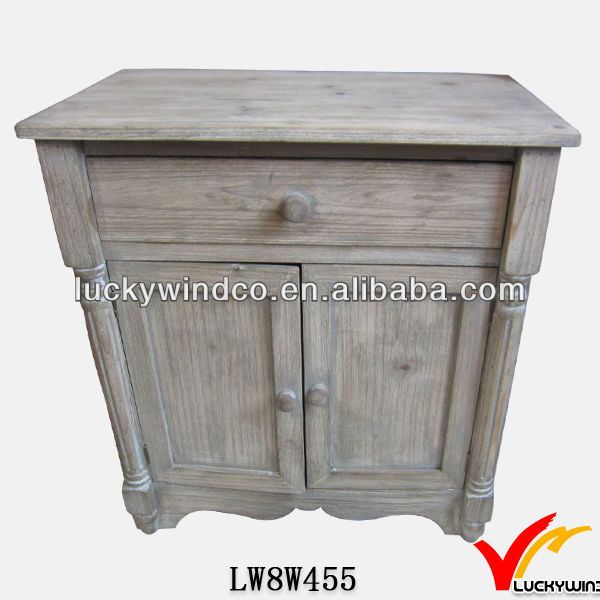 doors country style timber hallway cabinet village furniture