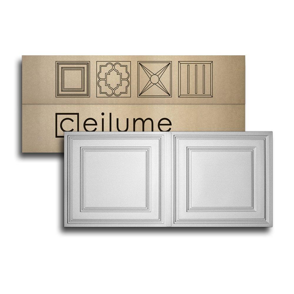 Cheap Drop Ceiling Tiles 2x4 Find Drop Ceiling Tiles 2x4
