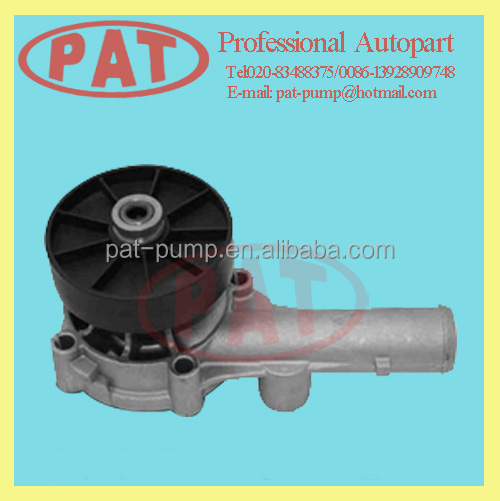 Buy cheap china gmb water pump parts products find china gmb water auto water pump for ford falcon 6 cyl 40laustralia use ef ccuart Images