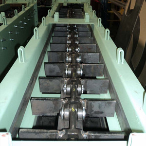 wood chip scraper chain conveyor for sale