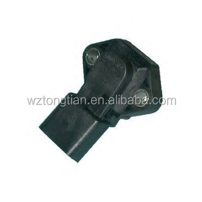 Intake Air Pressure MAP Sensor 038 906 051 1C0145803 1C0145803A 0281002177 038906051G 038906051 038 906 051G FOR vw audi