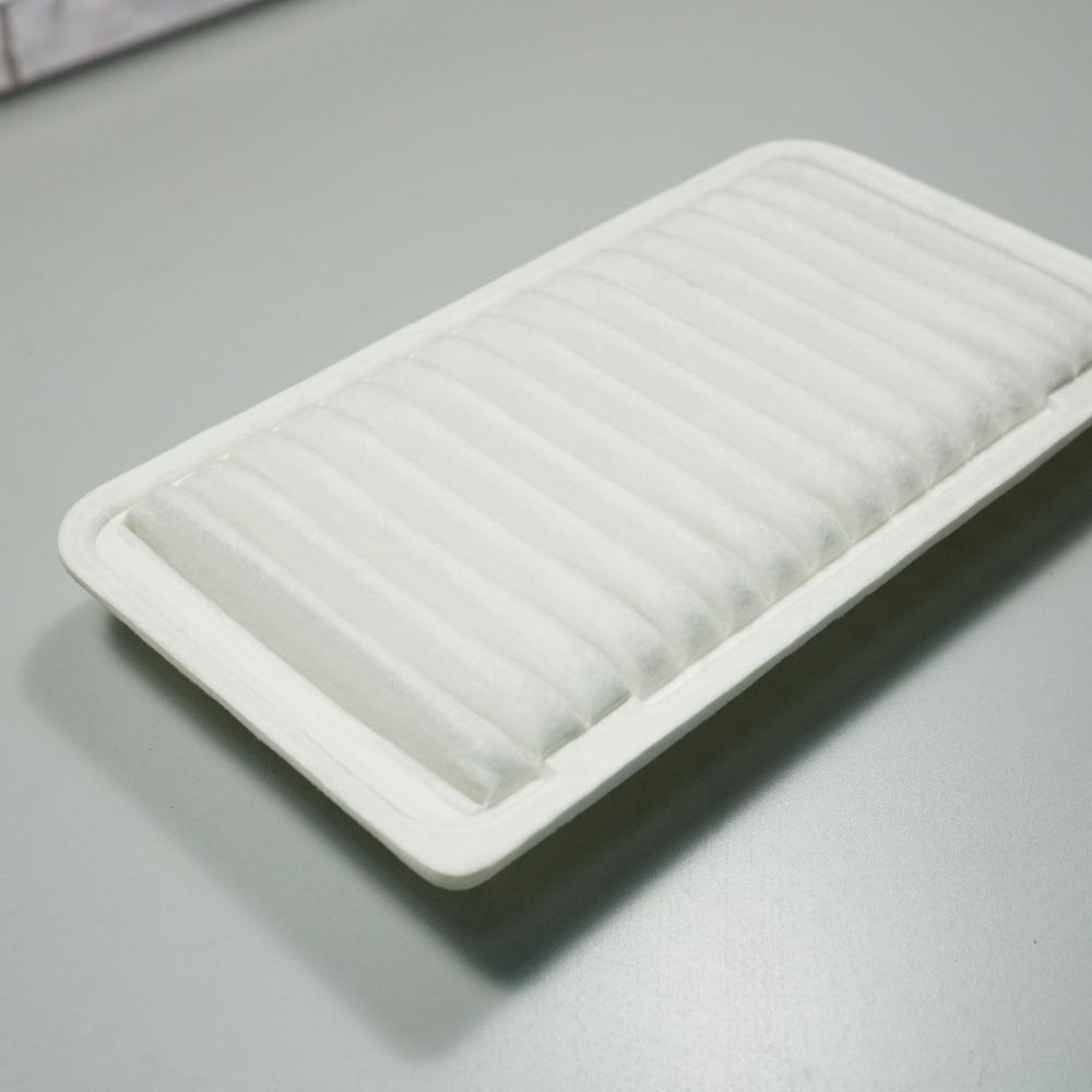 Air Filter For Toyota Yaris Camry Byd F Daihatsu Charade Toyota Belta