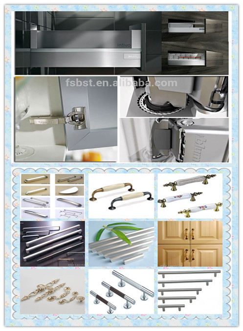 Best Material For Modular Kitchen With Very Good Quality Buy