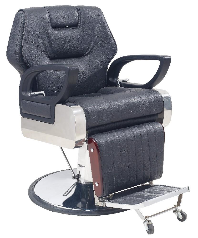 Modern barber chair - Yapin Salon Modern Barber Chairs 8609 Buy Modern Barber Chairs Luxury Barber Chairs Luxury Barber Chairs Product On Alibaba Com