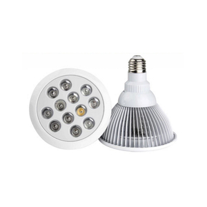High quality low power IP44 led plant grow light indoor