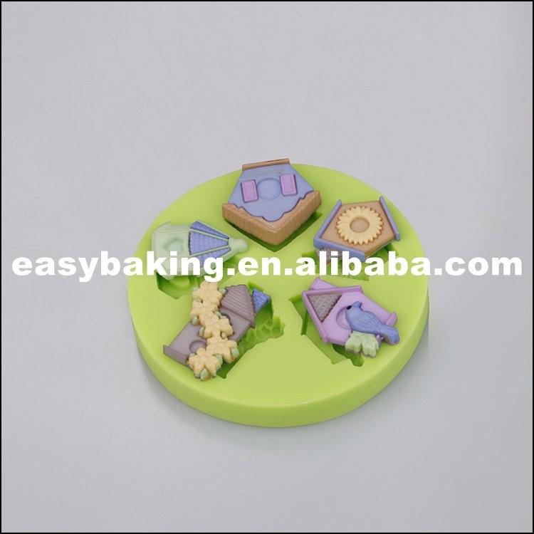 house silicone mold.jpg