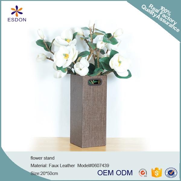 Flower Vase Rectangular Source Quality Flower Vase Rectangular From