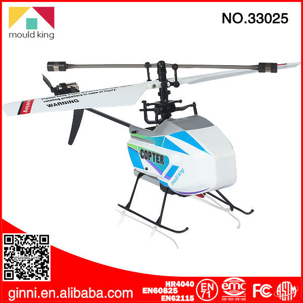 Top Quality 3.5 Channel RC Helicopter Children's Toys Aircraft Model Plane With Light Radio