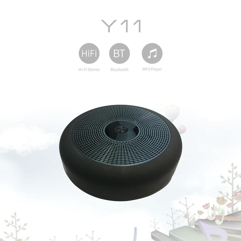 Benjie Bluetooth Loa Di Động Không Dây Với Loa Hệ Thống Âm Thanh