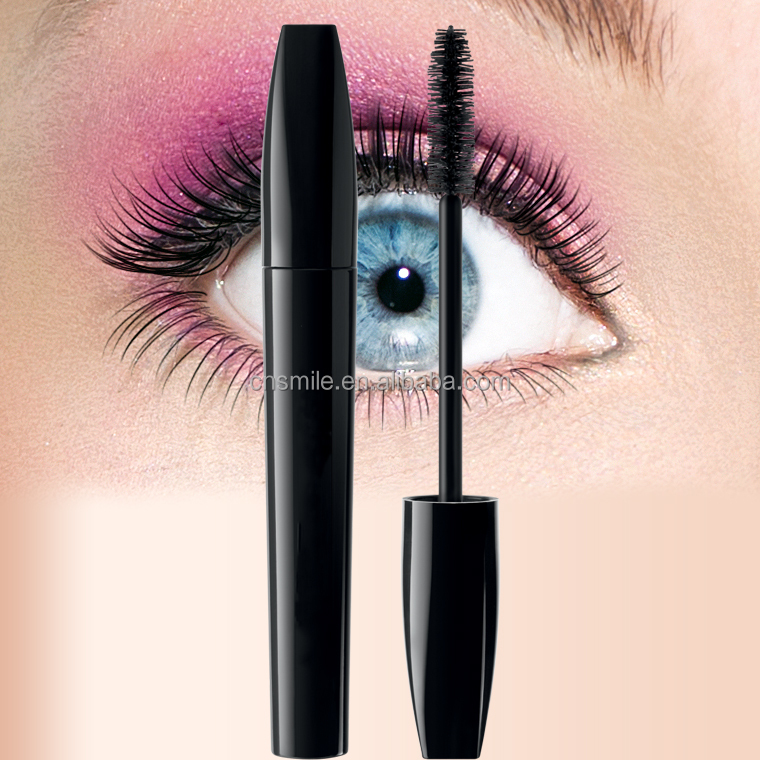 59b170816e7 China Water Proof Mascara