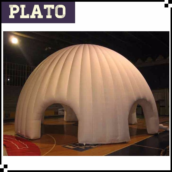 & Giant Dome Tent For Sale Wholesale Dome Tent Suppliers - Alibaba