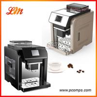 Good Quality Espresso nespresso coffee machine