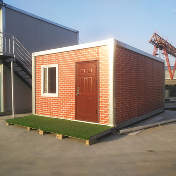 Export To Philippines Granny Flat Container House Price Hot Prefab House Buy Container Houseprefab Housecontainer Homes Product On Alibabacom