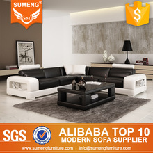 Top Italian Furniture Brands, Top Italian Furniture Brands Suppliers And  Manufacturers At Alibaba.com