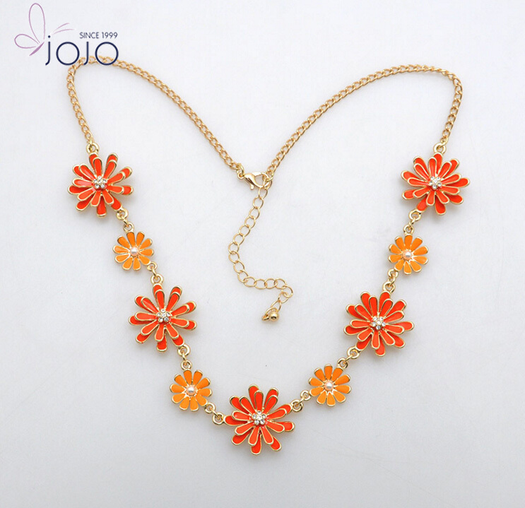 Gold Chain Necklace Designs Price, Gold Chain Necklace Designs ...